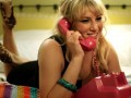 For A Good Time, Call' - Red Band Trailer