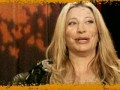 Taylor Dayne gets Down and Dirty!!