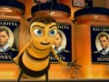 Bee Movie - Trailer #2