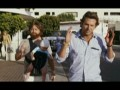 The Hangover 2 - Trailer