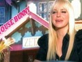 Anna Faris & Rumer Willis on The House Bunny