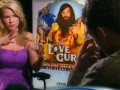 Mike Myers & Justin Timberlake on The Love Guru