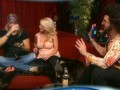 Bret Michaels on Rock Of Love 2 Pt.2 of 2