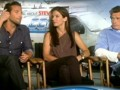 Sandra Bullock & Bradley Cooper on All About Steve