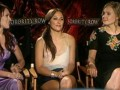 Audrina Patridge and the HOT Girls of Sorority Row