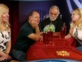 Cheech & Chong Uncensored Pt.1 of 2