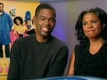 Chris Rock & Raven Symone on Good Hair