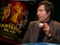 Jason Schwartzman on Fantastic Mr. Fox