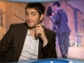 Anne Hathaway & Jim Sturgess on One Day