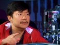 Ken Jeong on Role Models