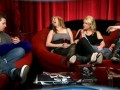 Bobbi Sue Luther & Anthony Fitzgerald on Laid to Rest
