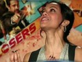 Zoe Saldana & Chris Evans on The Losers