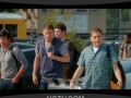 21 Jump Street - Red Band Trailer
