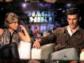 Magic Mike Uncensored with Channing Tatum, Matthew McConaughey and Alex Pettyfer
