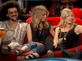Beth Behrs and the Cast of American Pie Presents: The Book of Love Pt.2 of 2