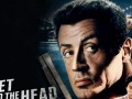 Sylvester Stallone Uncensored on Bullet To The Head