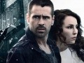 Colin Farrell & Noomi Rapace Uncensored on Dead Man Down