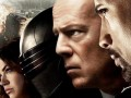 Adrianne Palicki, D.J. Cotrona & Jon M. Chu Uncensored on G.I. Joe: Retaliation