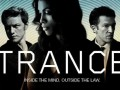 Rosario Dawson, Vincent Cassel & Danny Boyle Uncensored on Trance
