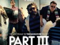 Bradley Cooper, Zach Galifianakis, Ed Helms, Ken Jeong & Todd Phillips Uncensored on The Hangover part III