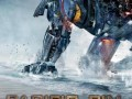 Idris Elba, Charlie Hunnam, Charlie Day, Ron Perlman & Guillermo del Toro Uncensored on Pacific Rim