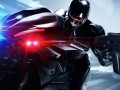Robocop Uncensored with Gary Oldman, Joel Kinnaman & Abbie Cornish
