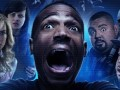 Marlon Wayans Uncensored on A Haunted House 2