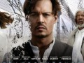 Transcendence Uncensored with Johnny Depp, Rebecca Hall, Paul Bettany, Kate Mara, Morgan Freeman & Wally Pfister