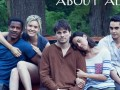 Aubrey Plaza, Maggie Grace, Jane Levy, Jason Ritter, Nate Parker & Max Minghella Uncensored on About Alex